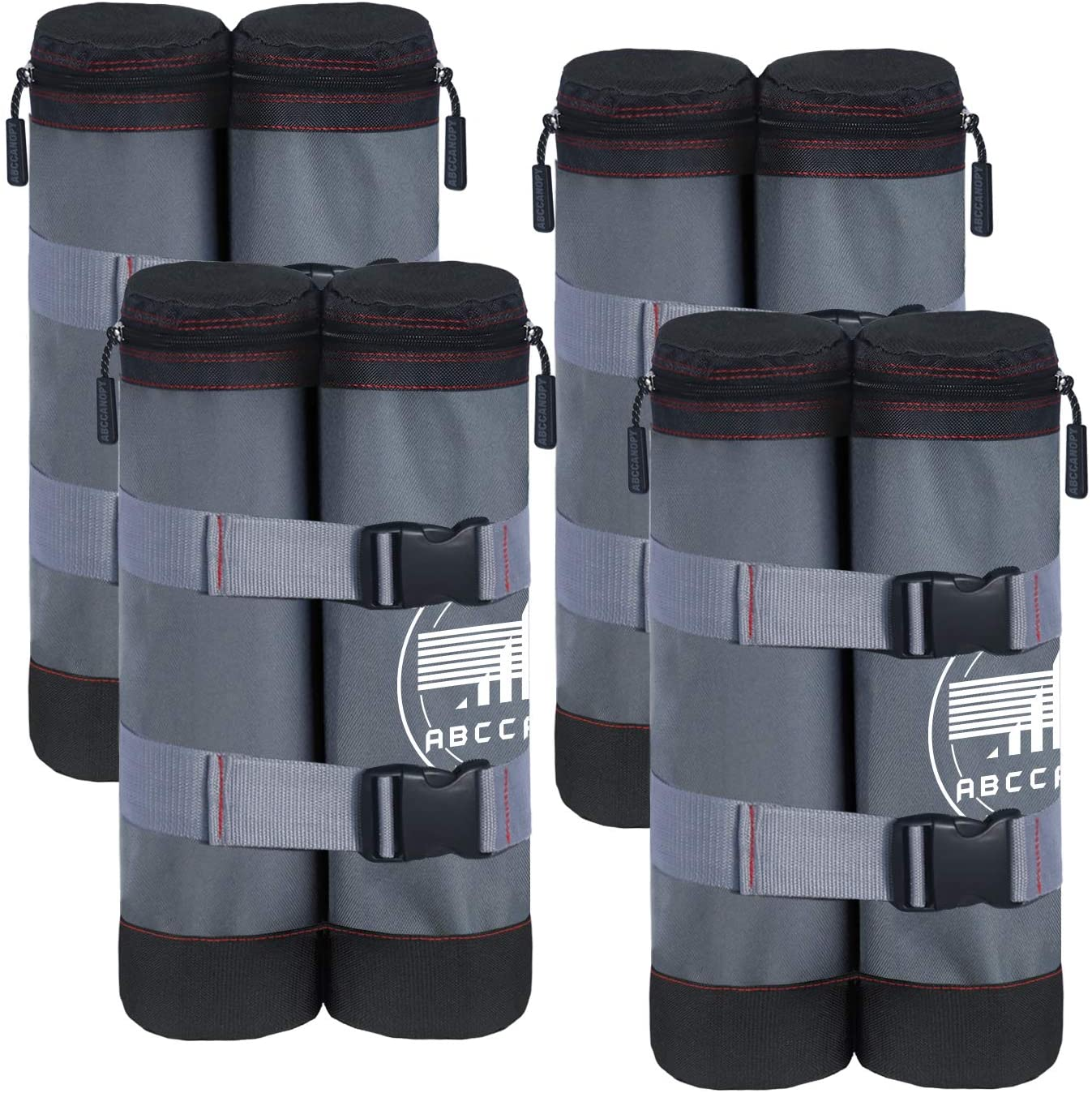 ABCCANOPY Canopy Weight Bags for Colorado Springs Mall Pop Max 87% OFF Instant Canopies up