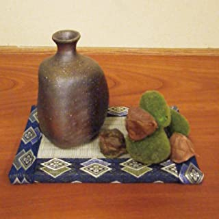 萩原 い草雑貨 ミニ畳(小) 20×13×1.5cm 140164720
