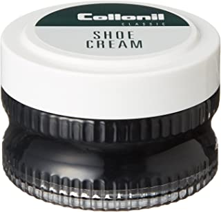 [コロニル] 補色クリーム シュークリーム 50ml CN044059 メンズ