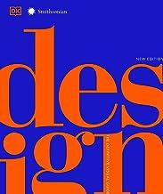 Design, Second Edition