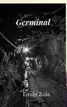 Germinal (Illustré) (French Edition)