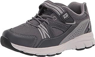 Stride Rite M2P JOURNEY boys Running Shoe