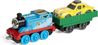 Fisher-Price Thomas & Friends Adventures, Thomas & Ace the Racer