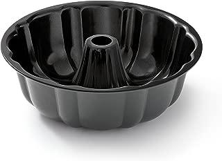 Calphalon Signature Nonstick Bakeware Crown Bundt Cake Pan, 2000635