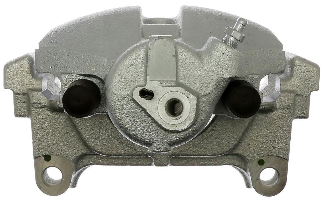 ACDelco 18FR2742N Professional Disc Brake Caliper