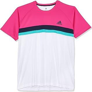 esAdidas Camisas Y Amazon CamisetasPolos HombreRopa WEIYbDHe29