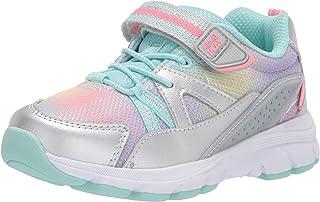 حذاء جري قابل للتعديل للأطفال من الجنسين ميد تو بلاي جورني من سترايد رايت