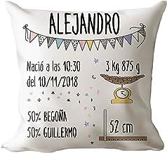 Amazon.es: regalos personalizados
