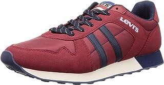 Levis, 11995876031, LE SHOES Mens Shoes