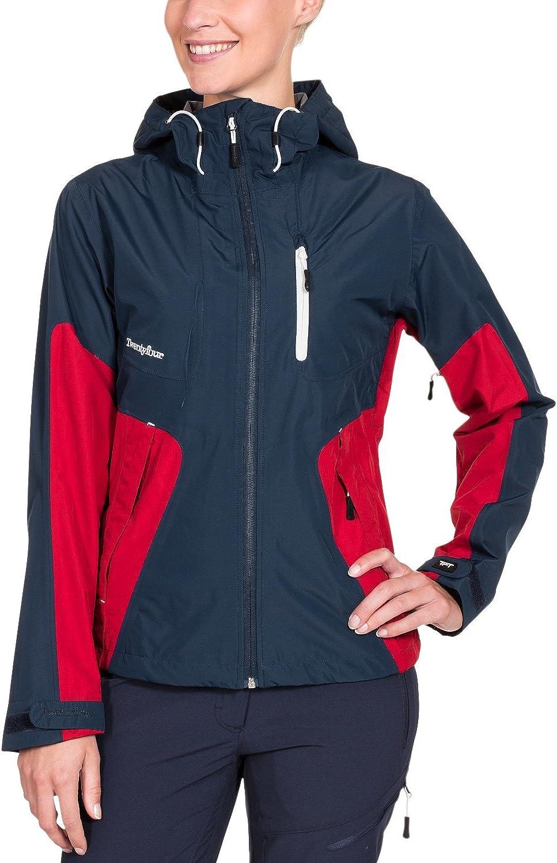Twentyfour Women's Falkland Outdoor Jacket