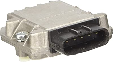 Standard Motor Products LX721 Ignition Control Module