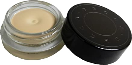 Becca Ultimate Coverage Concealing Creme, No. Tahini, 0.16 Ounce