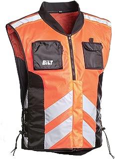Best bilt motorcycle apparel Reviews