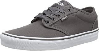 Vans M Atwood, Men's Low-Top Sneakers