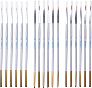Best 18 0 paint brush Reviews