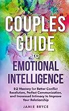Best nonverbal communication workbook Reviews