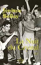 "<a href=""/node/36112"">La Nuit du Crystal</a>"
