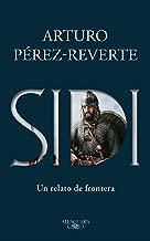 Sidi (HISPANICA)