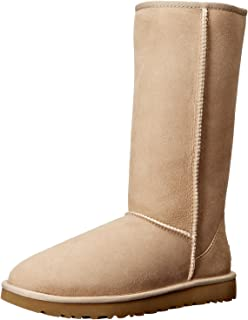 e84fbd30b39 Amazon.com: UGG - Mid-Calf / Boots: Clothing, Shoes & Jewelry