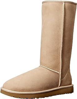 491f4d14e4b Amazon.com: UGG - Mid-Calf / Boots: Clothing, Shoes & Jewelry