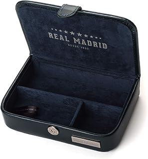 Amazon.es: La piel - Real Madrid / Cajas y organizadores ...