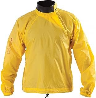 Splish Splash Jacket - Men's