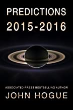 Predictions 2015-2016