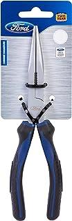 زردية طويلة للأنف 6 انش شديدة التحمل كرف (كروم فاناديوم) مع مقبض ناعم من فورد تولز - FHT-J-001, FHT-J-001