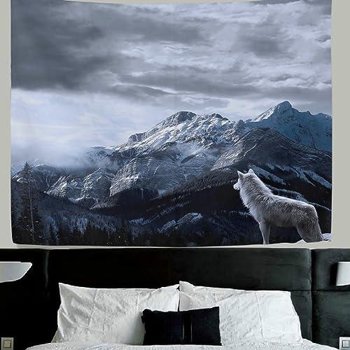 Guy Room Decor: Amazon.com