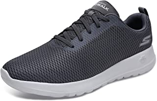 Skechers Performance Men's Go Walk Max-54601 Sneaker,charcoal,10.5 M US