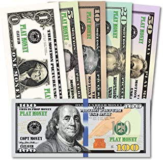 Best print real size money Reviews