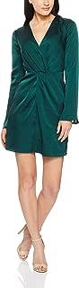 Cooper St Women's Kathryn Twist Mini Dress