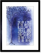Best you are a child of the universe Reviews