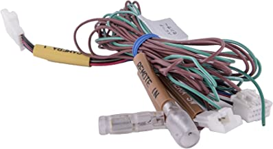 ALPINE INE-NAV30 INE-S920HD OEM Genuine Remote Camera Harness