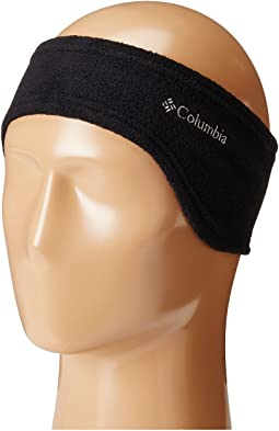 Columbia - Thermarator™ Headring
