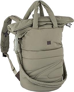 camel active bags Claire Damen Rucksack L, 40x18x50
