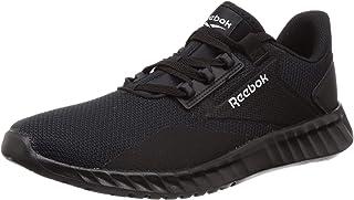 Reebok Reebok Sublite Legend Ayakkabı Spor Ayakkabılar Erkek