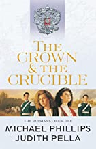 Best the crucible full book free Reviews
