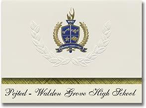 Best walden grove high school graduation Reviews