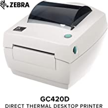 Best label printer 2844 Reviews