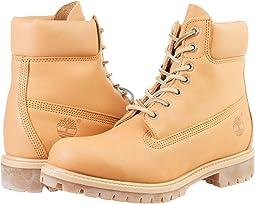 "6"" Premium Waterproof Boot"