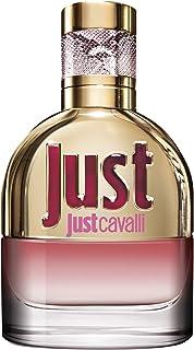 Roberto Cavalli Just Her Eau de Toilette Spray for Woman 30 ml (2402703)