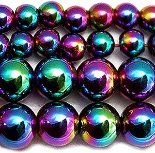 hematite pearls