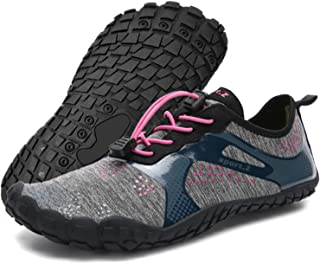 Centipede Demon Mens Womens Quick Dry Aqua Water Shoes Barefoot Beach Swim Surf Shoes