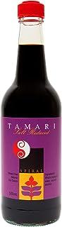 Spiral Foods Reduced Salt Tamari Sauce 500 ml