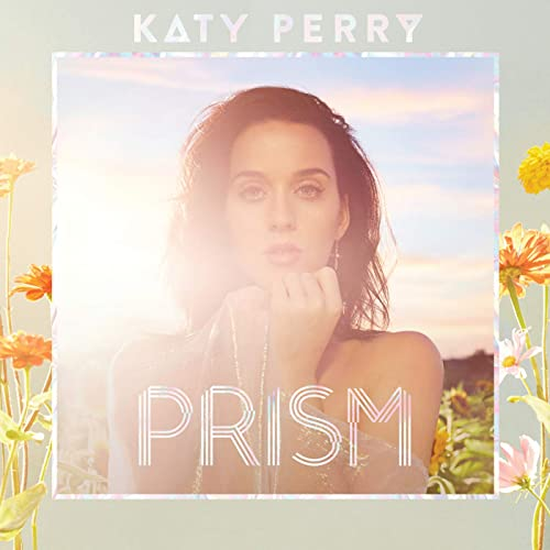 unconditionally katy perry mp3 song free download