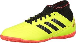 Kids' Predator Tango 18.3 Indoor Soccer Shoe