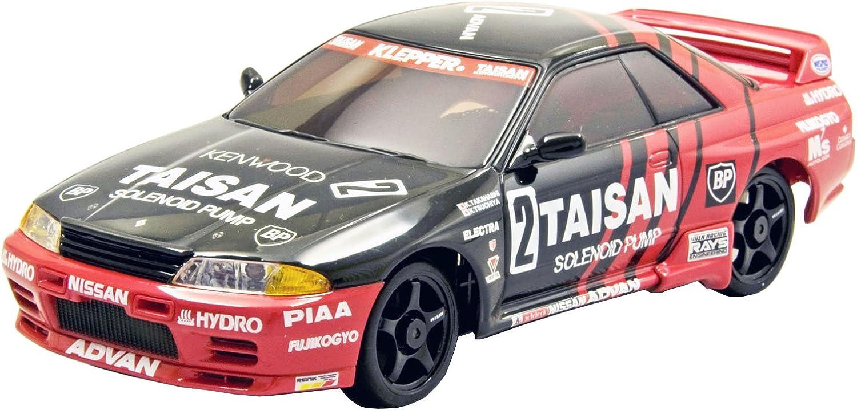 en stock Racer Body Set MA-010 MA-010 MA-010 TAISAN Clipper GT-R No.2 1991 (japan import)  las mejores marcas venden barato