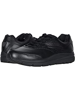 Size 15 4E Size Shoes + FREE SHIPPING