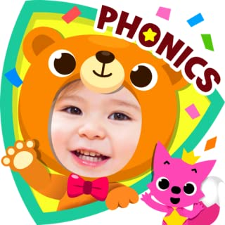 Best pinkfong apps for android Reviews